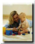 Как развивать ум Вашего ребенка