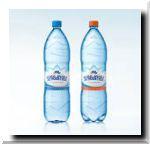 Напитки, утоляющие жажду