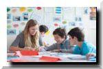 Частная общеобразовательная школа
