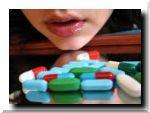 Человек и антибиотикиi