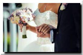 Признаки счастливого брака
