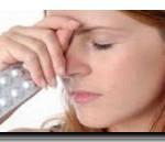 Что мы знаем о простуде
